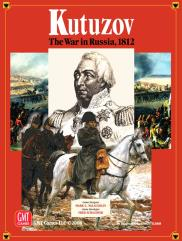 Kutuzov - The War in Russia, 1812