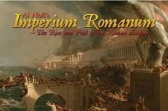 Al Nofi's Imperium Romanum