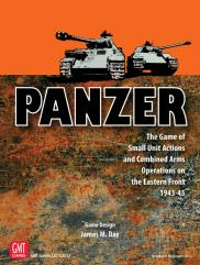 Panzer (2015/2016 Edition)