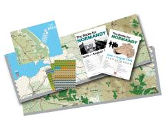 Battle for Normandy Expansion, The