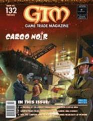 "#132 ""Cargo Noir, Hell Dorado Rulebook Sneak Peak, Dust Tactics Expansions"""