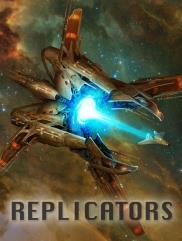 Space Empires - Replicators Expansion