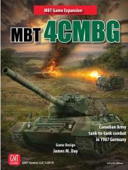 MBT - 4CMBG