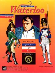 Battles of Waterloo, The