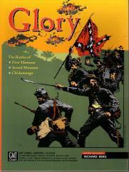 Glory I