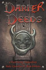 Darker Deeds