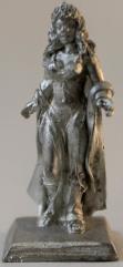 Helen of Troy #4