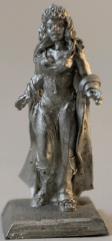 Helen of Troy #6