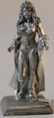 Helen of Troy #7