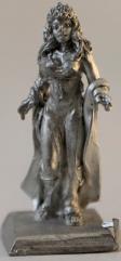 Helen of Troy #8