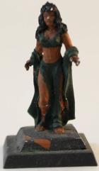 Helen of Troy #2