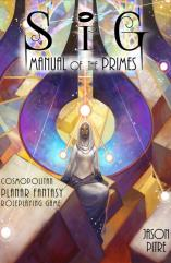 Sig - The Manual of the Primes