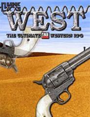Link - West