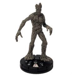Groot #009