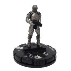 Sakaaran Soldier #006