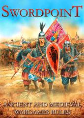 Ancient and Medieval Wargames Rules
