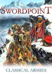 Swordpoint Classical Armies