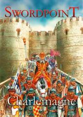 Swordpoint Charlemagne