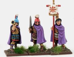 Machimoi Command