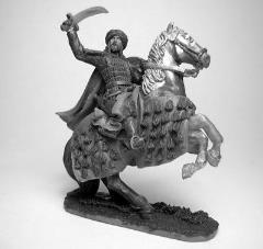 Saladin - Knight of Islam