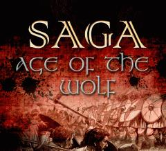 Campaign Book - The Age of the Wolf