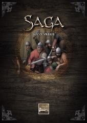Saga 2 - Age of Vikings