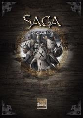 Saga 2 - Age of Crusades