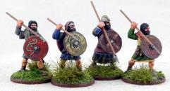Scots Thegns