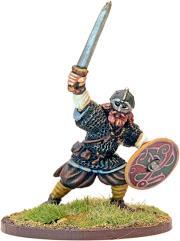 Viking Warlord #2