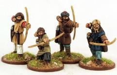 Bondi Archers