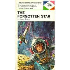 Forgotten Star, The