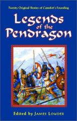 Legends of the Pendragon