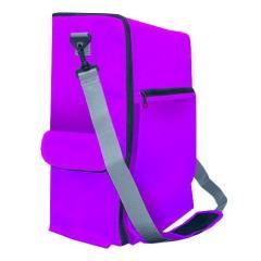Flagship Gaming Bag (Purple)