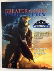2007 Summer Catalog