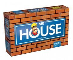 Mr. House