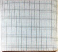 graph paper 1 4 x 1 4 8 5 x 11 pad rpg accessory noble
