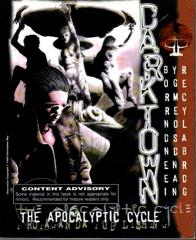 DarkTown - The Apocalyptic Cycle
