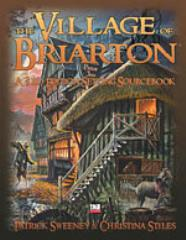 Village of Briarton, The