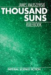 Thousand Suns (Revised & Expanded)