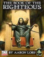 Book of the Righteous, The