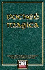 Pocket Magica