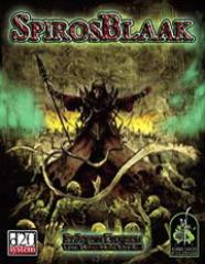 SpirosBlaak