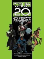 Expert's Handbook