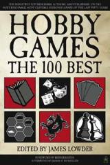 Hobby Games - The 100 Best