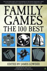 Family Games - The 100 Best