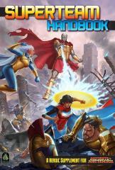 Superteam Handbook