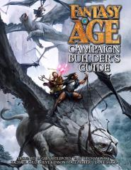 Campaign Builder's Guide