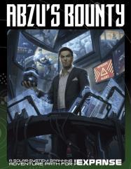 Abzu's Bounty