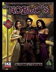 Noble's Handbook, The
