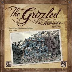 Grizzled, The (Armistice Edition)